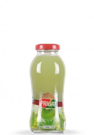 Prigat Nectar Kiwi (12X0.25L) Image