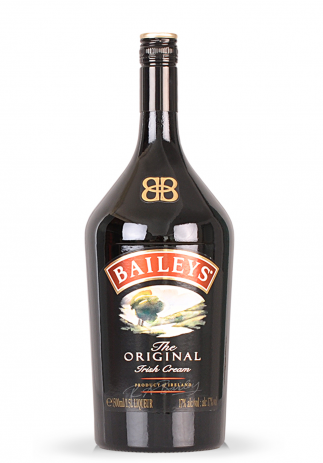 Lichior Baileys, The Original Irish Cream (1.5L) Image