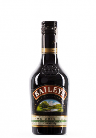 Lichior Baileys, The Original Irish Cream (0.35L) Image