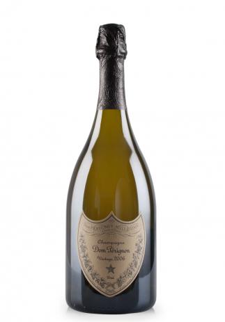 Champagne Dom Perignon, Vintage 2008 Brut, Editie Limitata (0.75L) Image
