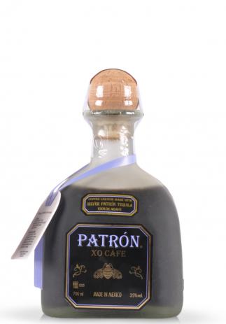 Lichior Patron XO Cafe (0.7L) Image