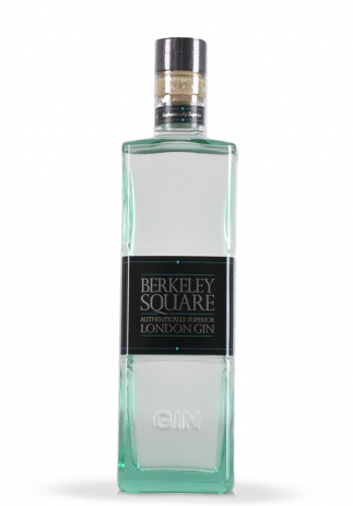 Gin Berkeley Square, London (0.7L) Image