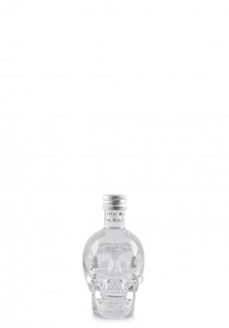 Vodka Crystal Head (0.05L) Image