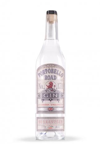 Gin Portobello Road No. 171 (0.7L) Image
