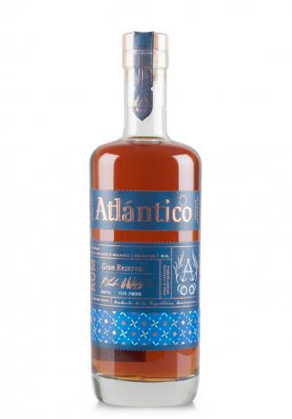 Rom Atlantico Gran Reserva (0.7L) Image
