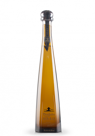 Tequila Don Julio 1942 (0.7L) Image