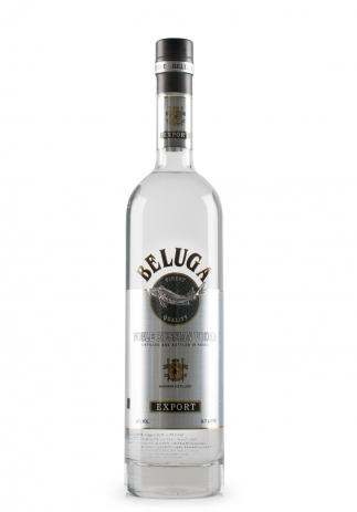 Vodka Beluga Noble (0.7L) Image