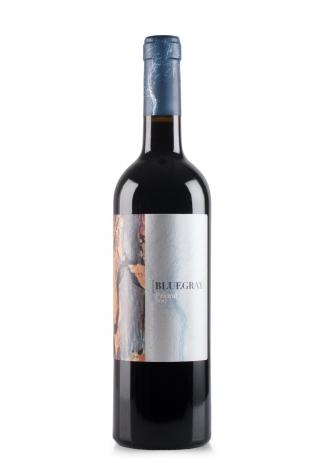 Vin Bodegas Juan Gil Bluegray, D.O.Q Priorat 2015 (0.75L) Image