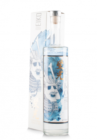 Vodka Eiko (0.7L) Image