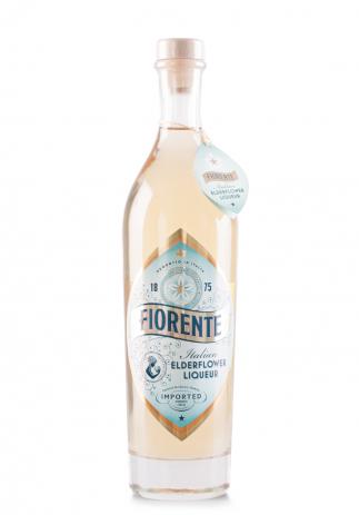 Lichior soc Fiorente (0.75L) (2862, LICHIOR SOC FIORENTE)
