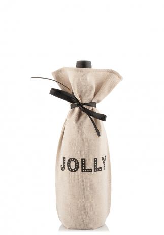 Săculeț JOLLY Image