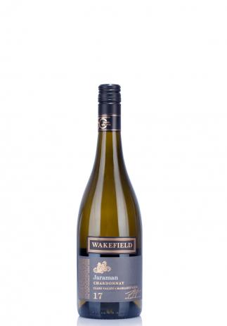 Vin Wakefield Jaraman Chardonnay 2017 (0.75L) Image
